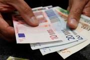 Ψαγμένος τρόπος για να μετράς χρήματα