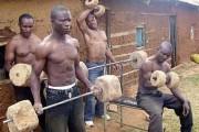 Μόνο στην Αφρική #3 (1)