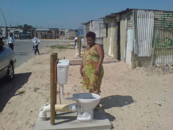 Μόνο στην Αφρική #3 (4)