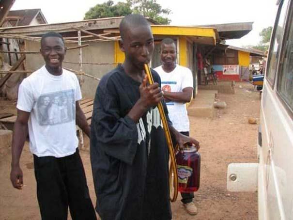 Μόνο στην Αφρική #3 (18)