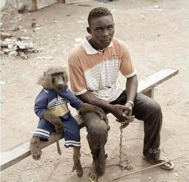 Μόνο στην Αφρική #3 (22)