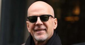 Η νέα πολυτελής έπαυλη του Bruce Willis στη Νέα Υόρκη