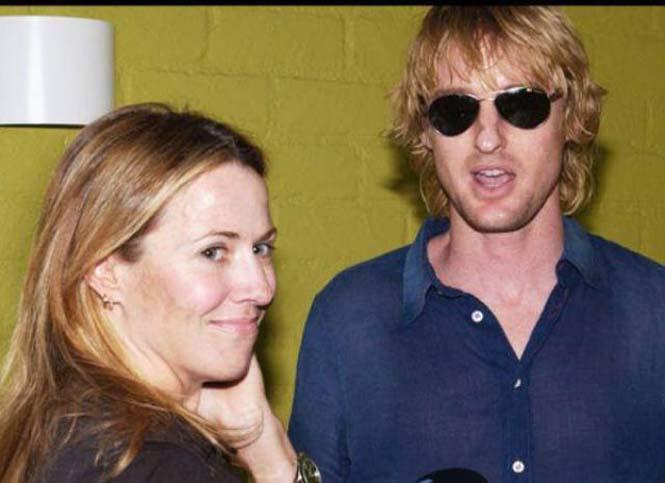 Παλιά ζευγάρια του Hollywood που θα σας ξαφνιάσουν (4)