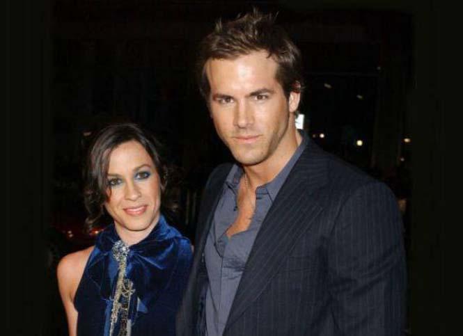 Παλιά ζευγάρια του Hollywood που θα σας ξαφνιάσουν (10)