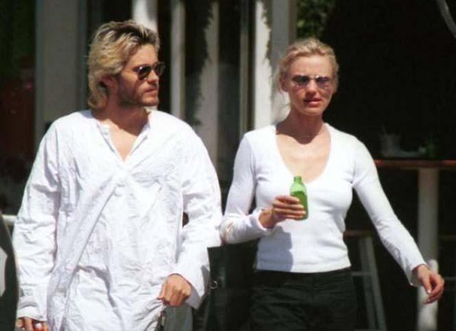 Παλιά ζευγάρια του Hollywood που θα σας ξαφνιάσουν (12)