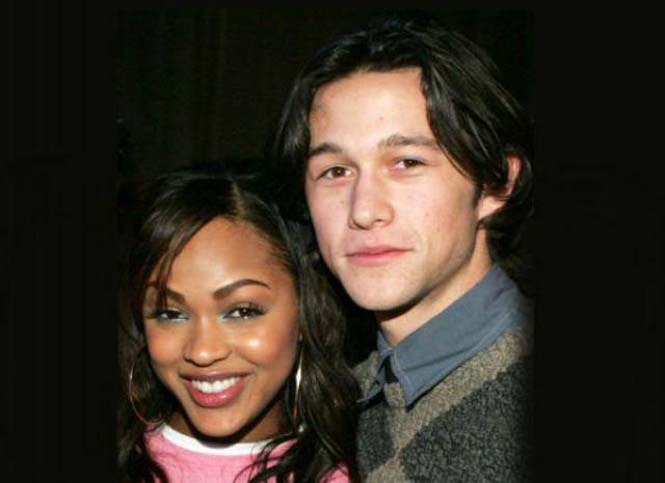 Παλιά ζευγάρια του Hollywood που θα σας ξαφνιάσουν (13)