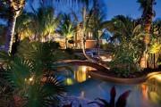 Παραθαλάσσια έπαυλη στην Φλόριντα (1)