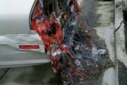 Ασυνήθιστα τροχαία ατυχήματα #29 (1)