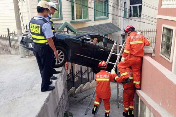 Ασυνήθιστα τροχαία ατυχήματα #29 (4)