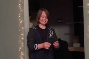 Πιτσιρικάς κάνει ένα απίστευτο μαγικό και τρελαίνει το Internet