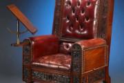 Αυτή η πολυθρόνα του 1880 είναι κάτι παραπάνω από αυτό που φαίνεται (1)