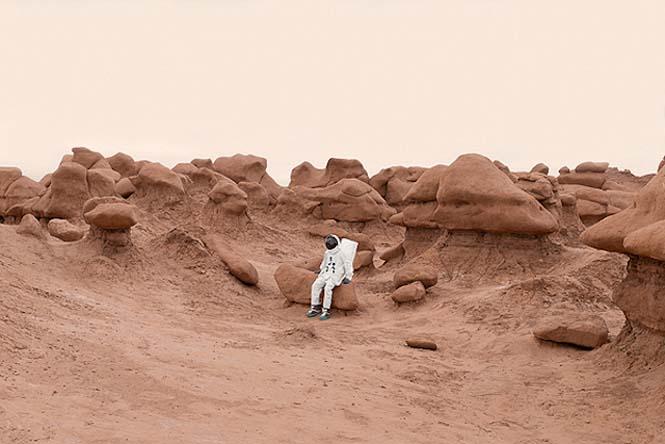 Πως θα έμοιαζε ο τουρισμός στον Άρη (14)