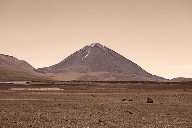 Πως θα έμοιαζε ο τουρισμός στον Άρη (16)