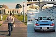 Πως θα ήταν το Grand Theft Auto στην πραγματική ζωή