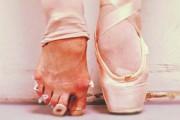 Το σκληρό τίμημα που πληρώνουν οι επαγγελματίες του μπαλέτου (5)