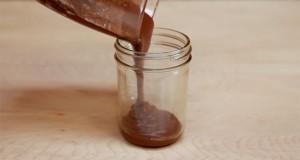 Πως να φτιάξετε την δική σας σπιτική Nutella (Video)