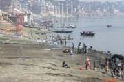 30 στιγμιότυπα από την Ινδία που δεν θα δείτε ποτέ σε τουριστικές φωτογραφίες (24)