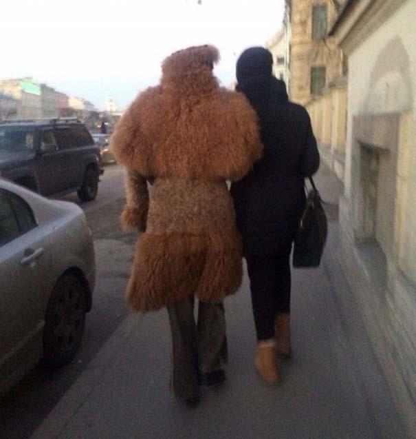 Στυλιστικές επιλογές στους δρόμους της Ρωσίας (16)