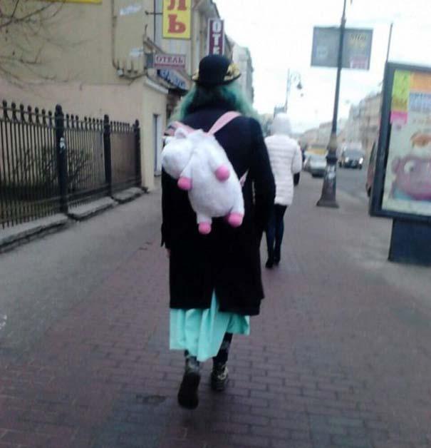 Στυλιστικές επιλογές στους δρόμους της Ρωσίας (19)