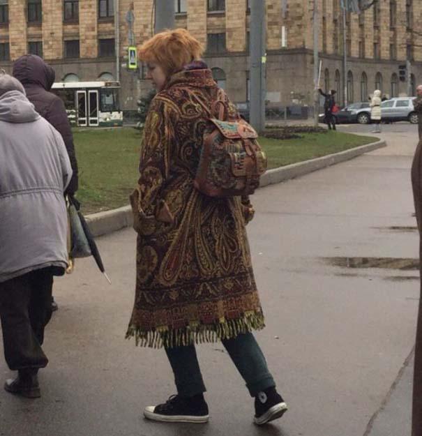 Στυλιστικές επιλογές στους δρόμους της Ρωσίας (22)