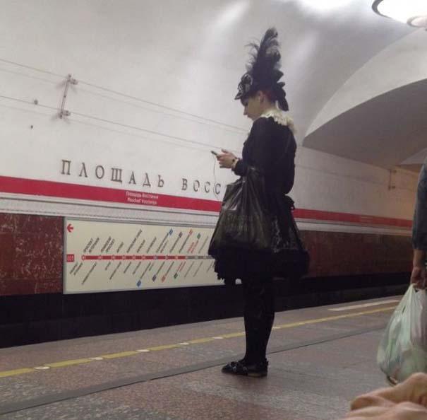 Στυλιστικές επιλογές στους δρόμους της Ρωσίας (25)