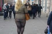 Στυλιστικές επιλογές στους δρόμους της Ρωσίας (4)