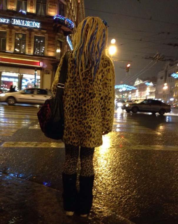Στυλιστικές επιλογές στους δρόμους της Ρωσίας (5)