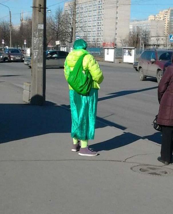 Στυλιστικές επιλογές στους δρόμους της Ρωσίας (9)