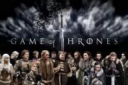 Τοποθεσίες του Game of Thrones στην πραγματικότητα (1)