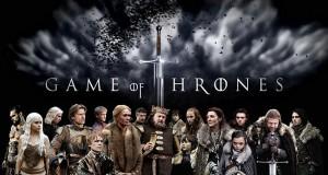 Game of Thrones: Οι μαγευτικές τοποθεσίες όπου γυρίζεται η δημοφιλής σειρά