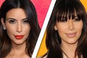 10 διάσημες που μεταμόρφωσαν το πρόσωπο τους με αφέλειες