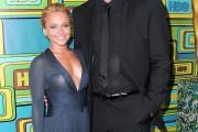 15 διάσημοι που είναι πιο κοντοί απ' ότι νομίζατε