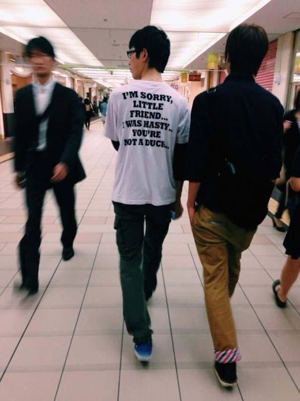 Αλλόκοτα T-shirts που κυκλοφορούν στην Ασία (9)