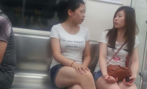 Αλλόκοτα T-shirts που κυκλοφορούν στην Ασία (16)