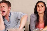 Άνδρες vs Γυναίκες: Ποιο φύλο αντέχει περισσότερο στον πόνο;