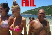 Άνθρωποι που κυκλοφορούν στις παραλίες (5)