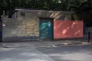 Το απίστευτο τρολάρισμα ενός καλλιτέχνη graffiti (1)