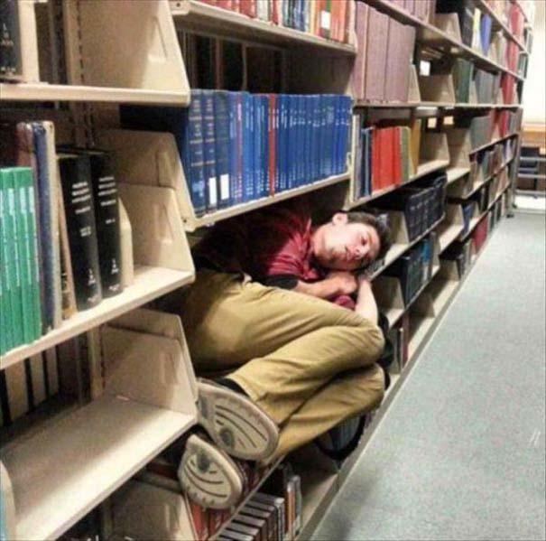 Άρχοντες του ύπνου #18 (7)