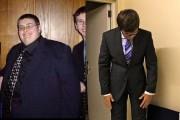 Το αθέατο μειονέκτημα του να χάνεις 120 κιλά μέσα σε 3 χρόνια (1)
