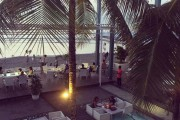 Εγκλωβισμένοι στο Bali (1)