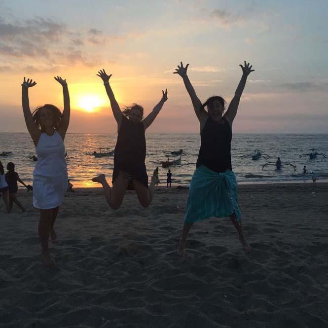 Εγκλωβισμένοι στο Bali (11)