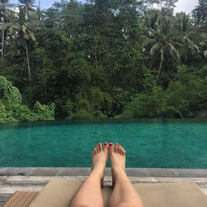 Εγκλωβισμένοι στο Bali (18)