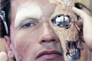 Η εξέλιξη του ειδικού μακιγιάζ του Εξολοθρευτή από το 1984 μέχρι το 2015 (1)