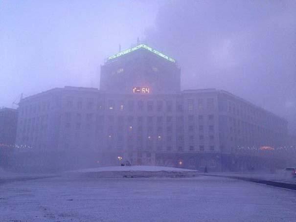 Εν τω μεταξύ, στη Ρωσία... #62 (7)