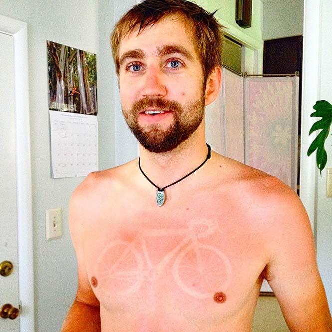 Ηλιοκαμένα τατουάζ (6)