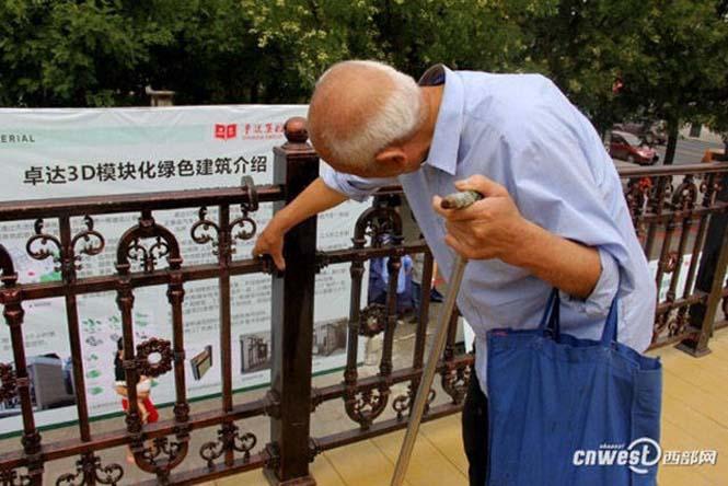 Κινεζική εταιρεία κατασκευάζει σπίτια σε 3 ώρες (27)