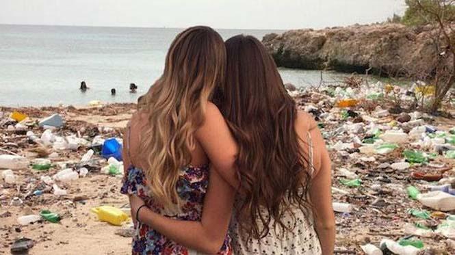 Αυτές οι κοπέλες ζήτησαν βοήθεια με το Photoshop και το Internet ξεσάλωσε (3)