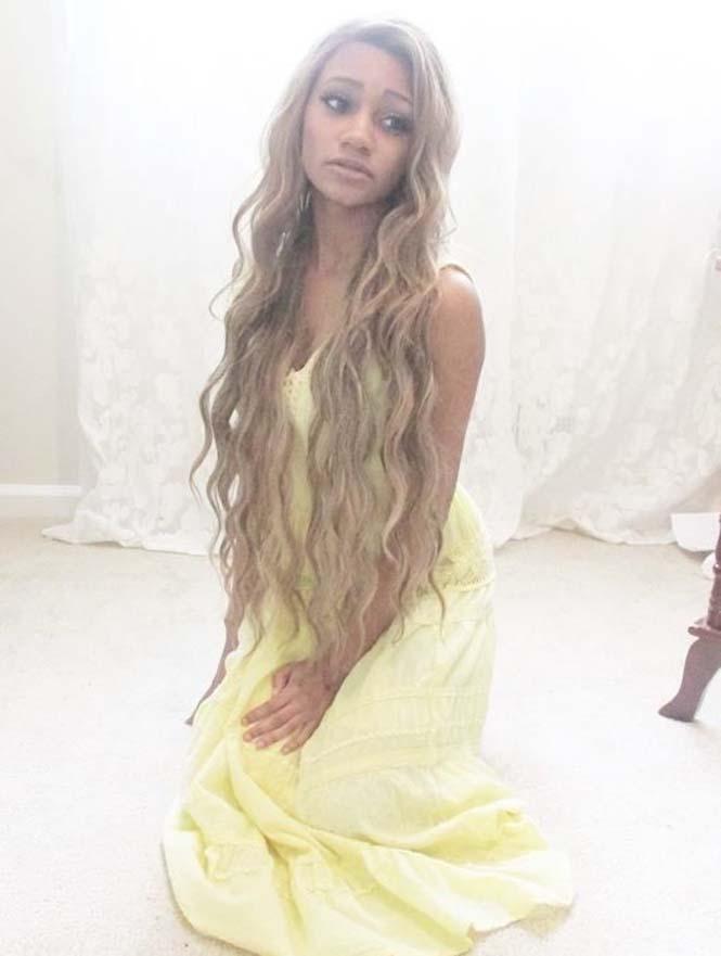 Το κορίτσι που έγινε γνωστό ως σωσίας της Daenerys Targaryen (10)