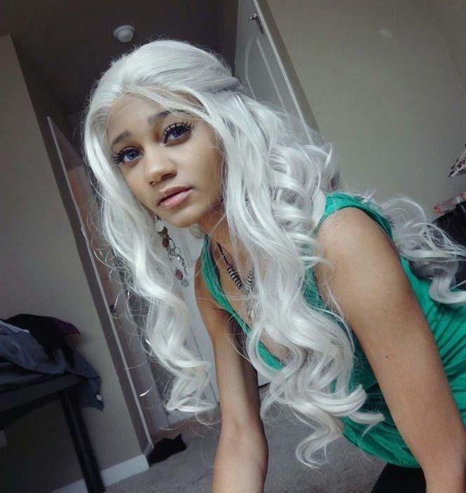 Το κορίτσι που έγινε γνωστό ως σωσίας της Daenerys Targaryen (13)