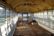 Μετατροπή παλιού σχολικού λεωφορείου σε κινητό σπίτι (1)